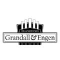 Grandall and Engen LLC