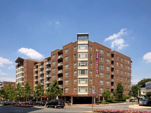 $1910 One bedroom Apartment for rent