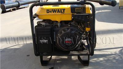 DEWALT DG6000E GENERATOR