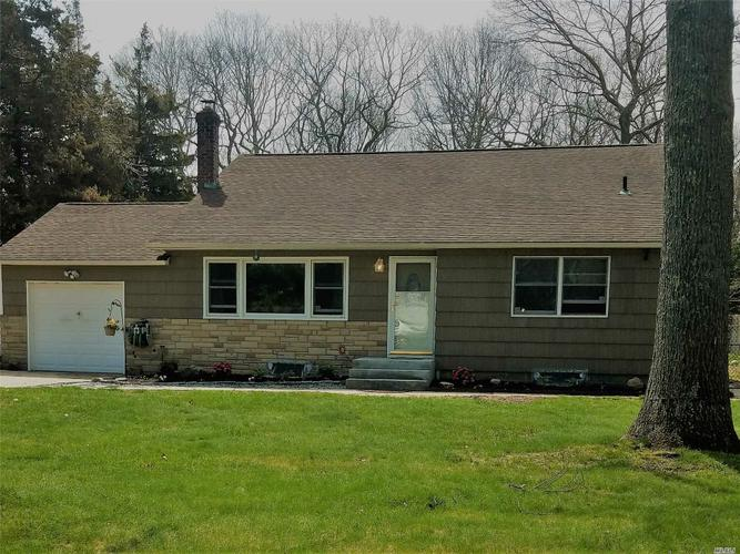 OPEN HOUSE THIS WEEKEND! SUNDAY 6/10/2018