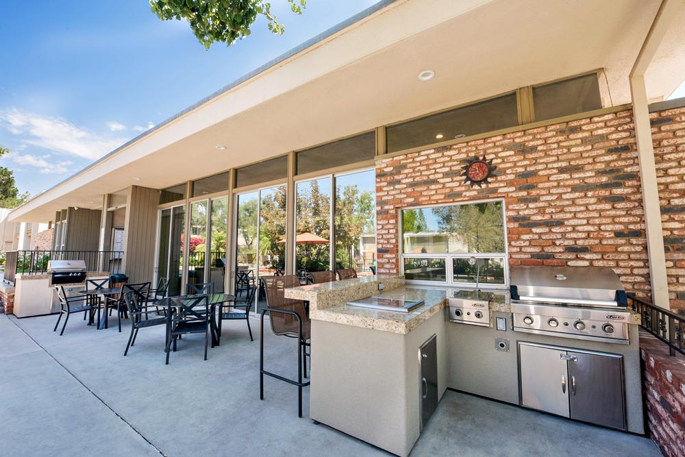 $3330 Three bedroom Apartment for rent