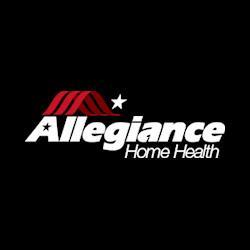 Allegiance Home Health & Rehab
