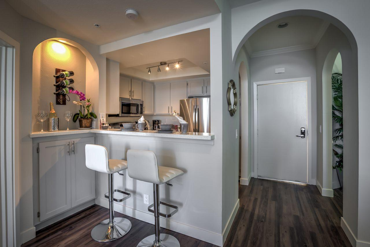 $5595 Two bedroom Apartment for rent