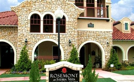 $753 Two bedroom Apartment for rent