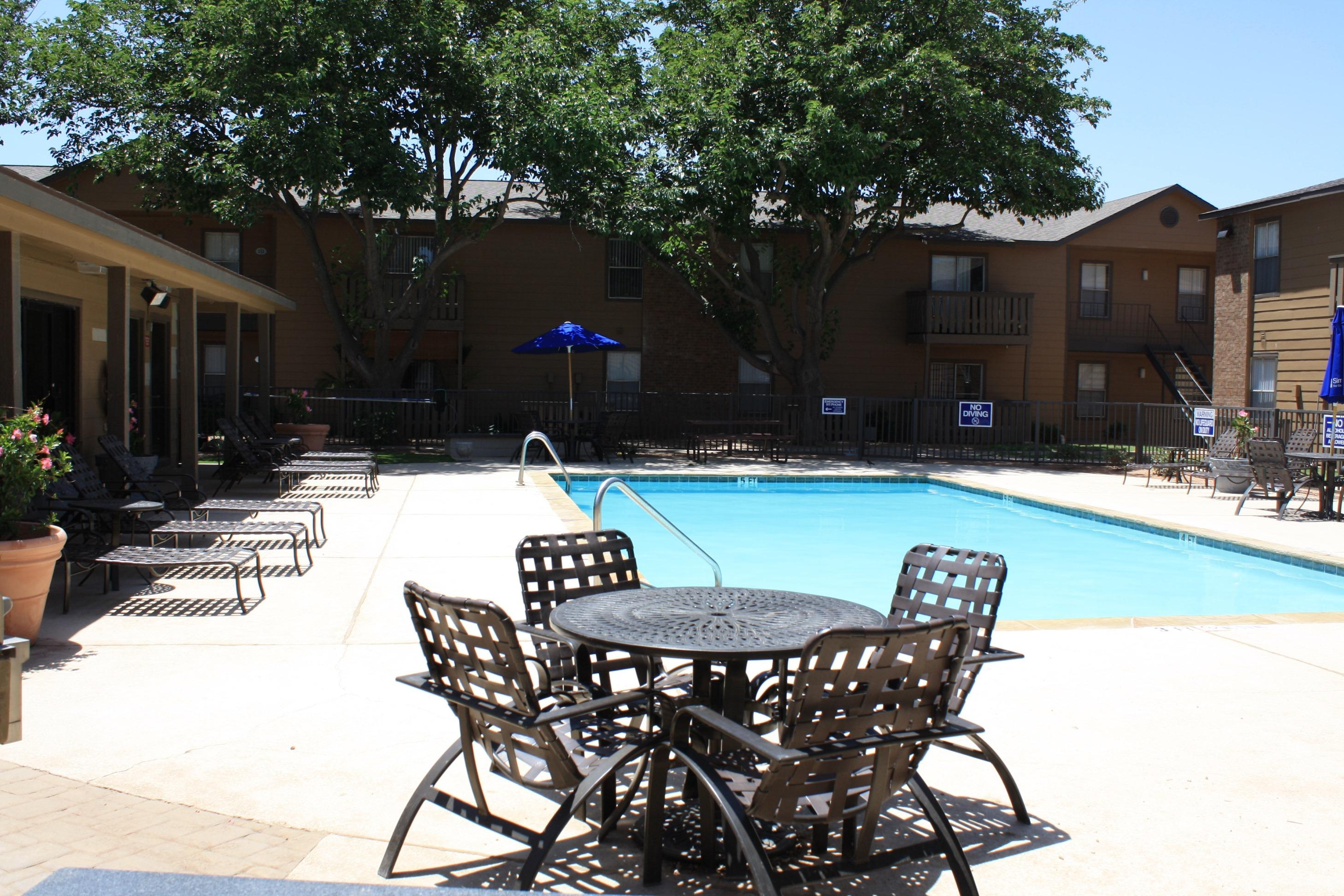$1249 Three bedroom Apartment for rent