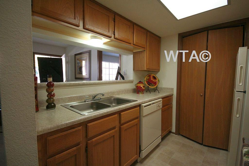 $785 One bedroom Apartment for rent