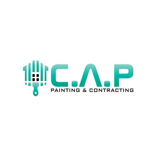 CAP PAINTING & CONTRACTING