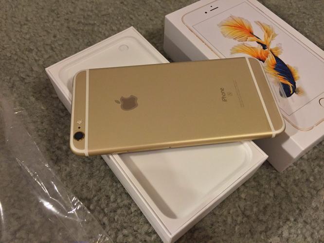 iPhone 6 Plus text (323) 638-4715