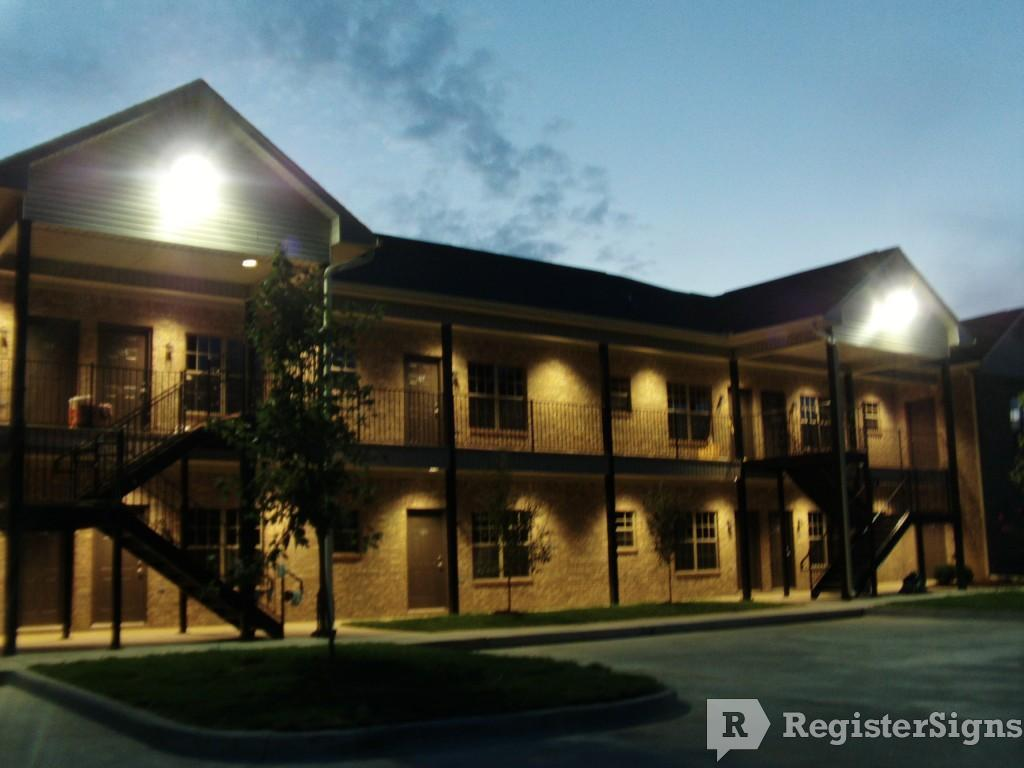 $690 Two bedroom Apartment for rent