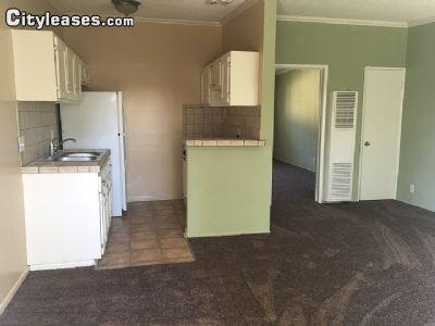 $1295 One bedroom House for rent