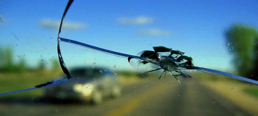 Oxnard Mobile Auto Glass