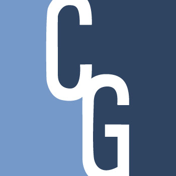 Cecil & Geiser, LLP
