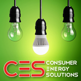Consumer Energy Solutions, Inc.