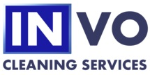 INVO Cleaning Services, LLC