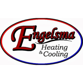 Engelsma Heating & Air Conditioning