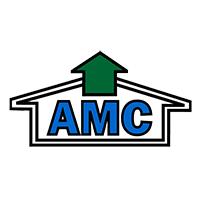 Active Mold Control