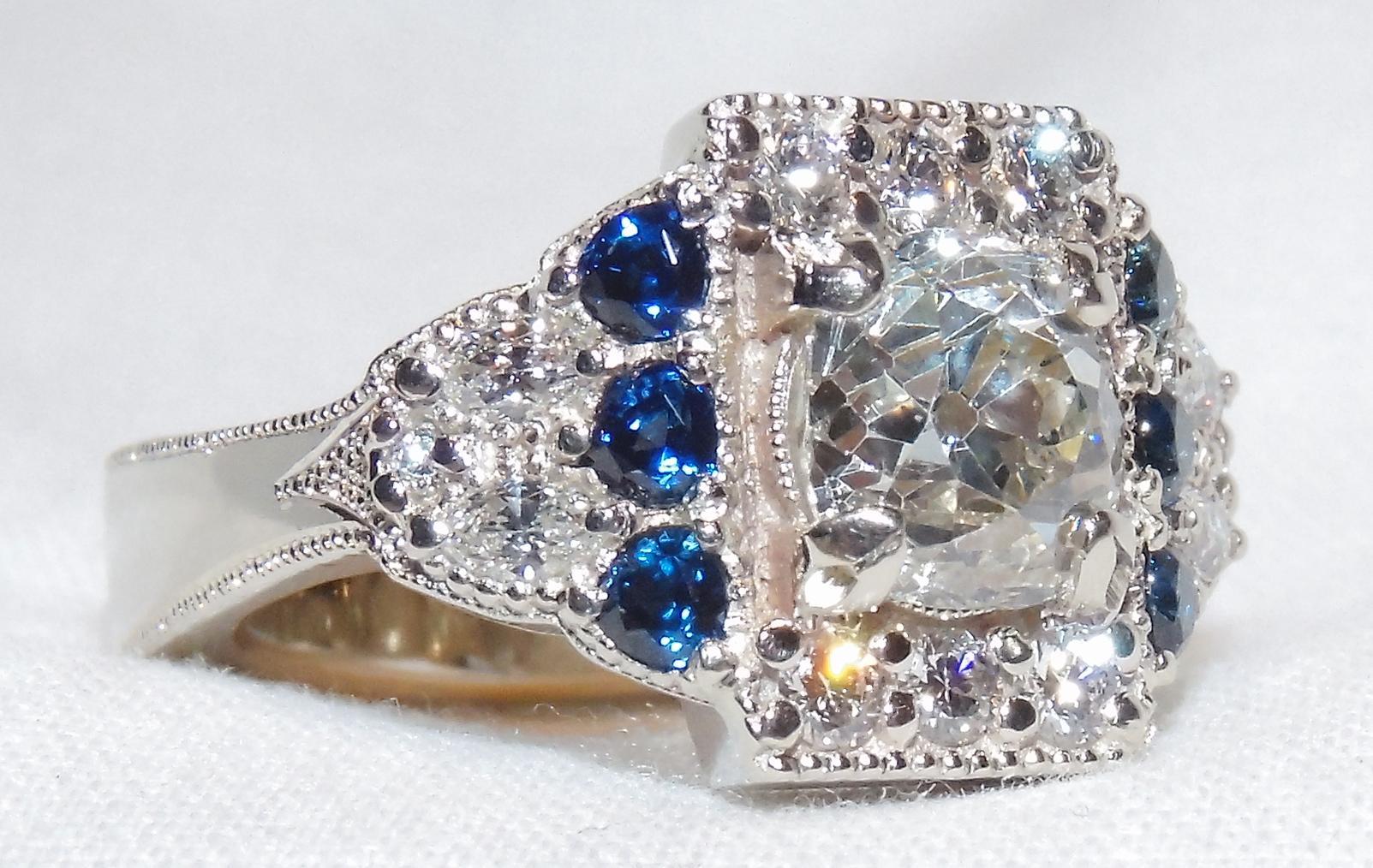 Golden's Designer Jewelry