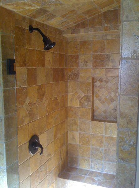Isaias Flooring Company