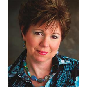 Cheryl Baker - State Farm Insurance Agent