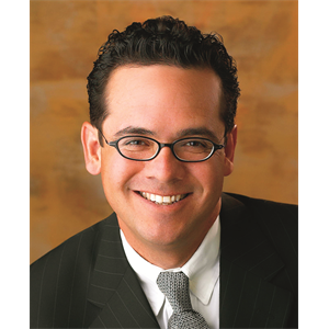 Matt Medina - State Farm Insurance Agent