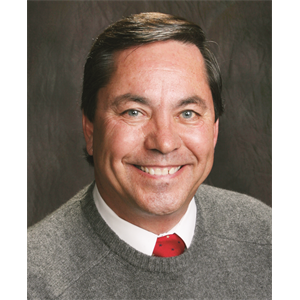 Mike Apodaca - State Farm Insurance Agent
