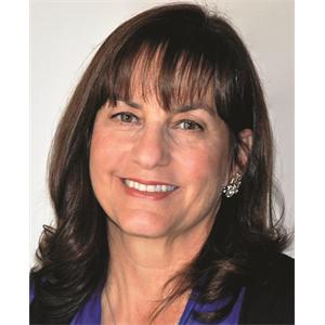 JoAnn Saba Alvarez - State Farm Insurance Agent