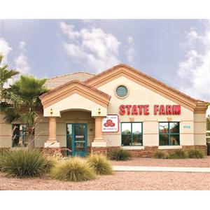 Donna Kohlhase - State Farm Insurance Agent