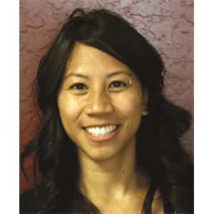 Maria Liwag - State Farm Insurance Agent