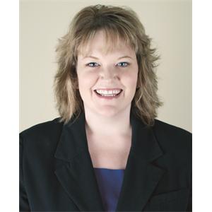 Jennifer Johnson - State Farm Insurance Agent