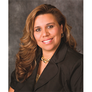 Mary Alice Aguilar - State Farm Insurance Agent