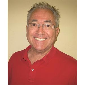 Joe Robinette - State Farm Insurance Agent