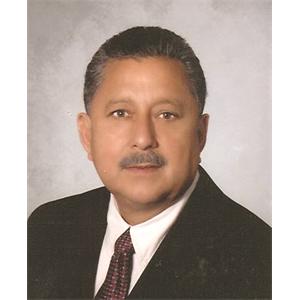 Rudy Zamarripa - State Farm Insurance Agent