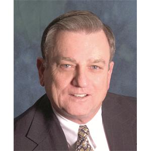Larry Willis - State Farm Insurance Agent