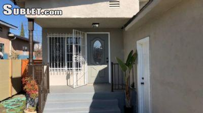 $2995 Four bedroom Apartment for rent