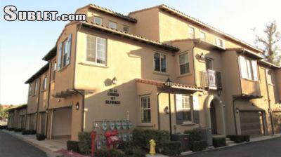 $3125 Three bedroom Apartment for rent