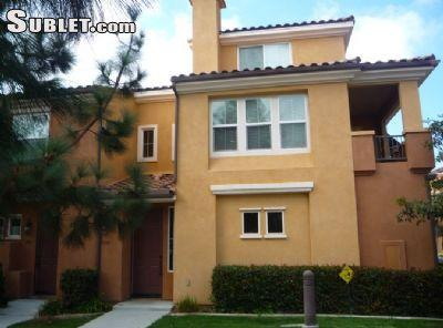 $2995 Three bedroom Apartment for rent