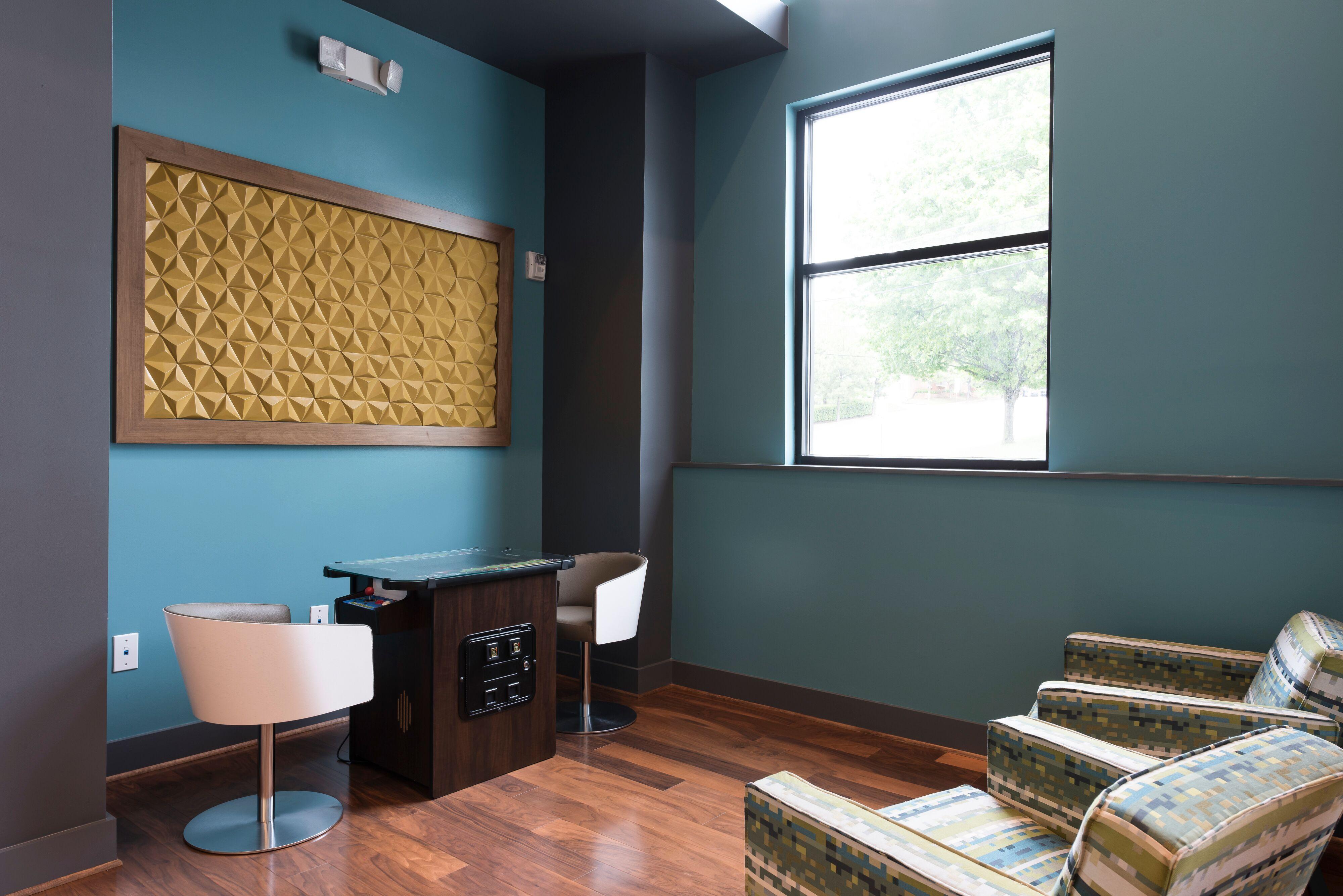 $1525 Studio Apartment for rent