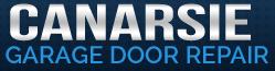 Canarsie Garage Door Repair