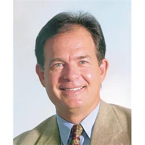 Mark McFadden - State Farm Insurance Agent