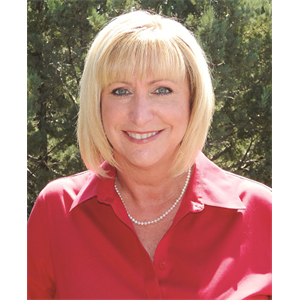 Heidi Fowler - State Farm Insurance Agent