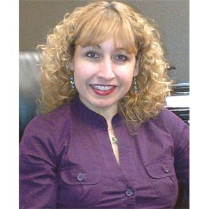Arly Sanchez - State Farm Insurance Agent
