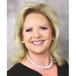 Carol Drake - State Farm Insurance Agent