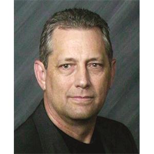 Don Abernathy - State Farm Insurance Agent