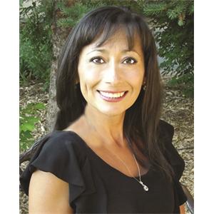 Wanda Lucero - State Farm Insurance Agent