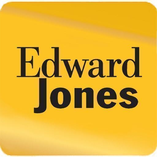 Edward Jones - Financial Advisor: Ted Oberg