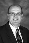 Edward Jones - Financial Advisor: John W Neubauer