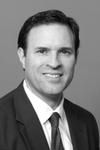 Edward Jones - Financial Advisor: Steve Alaniz
