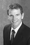 Edward Jones - Financial Advisor: Ty M Willeford