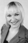 Edward Jones - Financial Advisor: Stephanie J Bartels