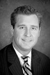 Edward Jones - Financial Advisor: Travis W Tuma
